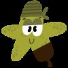 PirateStar